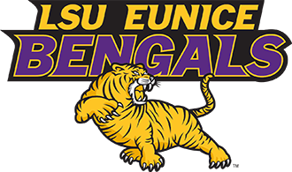 LSUE Athletics Logo