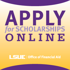scholarship apply